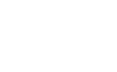Dallas Wedding Films