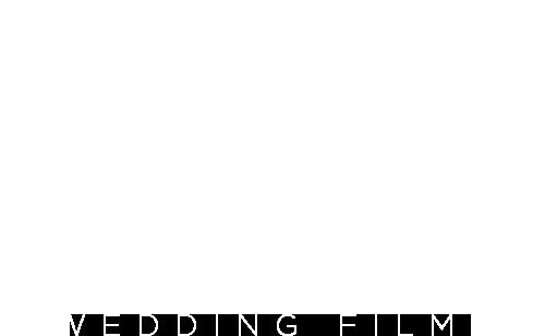 Dallas Wedding Films